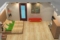 Interior Designing 2D / 3D-Gurgaon