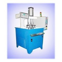 Dry And Wet Leakage Testing Machine