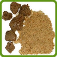 Asafoetida (Hing)