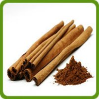 Cinnamon (Dalchini)