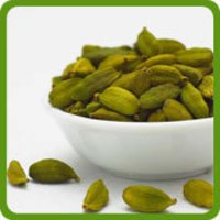 Cardamom (Elaichi)