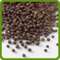 Black Pepper (Miri)