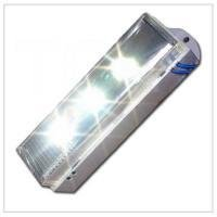 Rectangle Shaped Abs Body With High Power Led