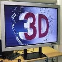 2D, 3D Graphic Designing, Animation, Visualisation & Creative Designing