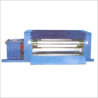 Compact Treater Unit