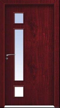 WPC Interior Door