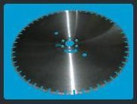 Fast Cutting Wall Saw Blade