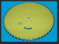 Fast Cutting Floor Saw Blade