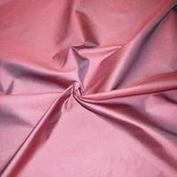 Soft Taffeta Fabric