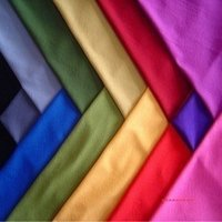 Viscose Textile Fabrics