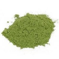 Gymnema Sylvestre Extract HPLC 25 &75