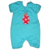 Infant Wear
