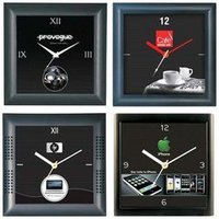 Designer Wall Clock