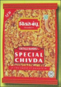 Special Chivada