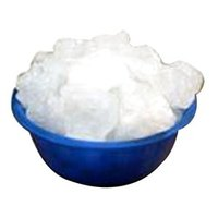 Borax Chemical
