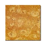 Krolic Sandstone