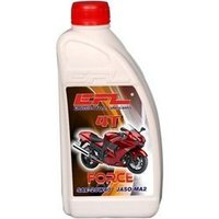 4t Force 20w40 Oil