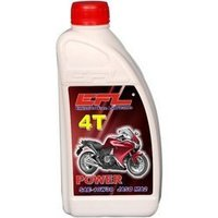 4t Power 10w30 Base Oil