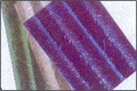 Naalidar Fibre Glass Sheet