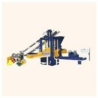 Hydraulic Construction Machines