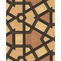 Flooring Designs
