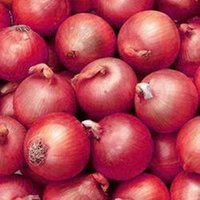 Onion (Red Or Pink)