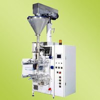 Roaster Type Packaging Machine