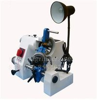 Engraving Cutter Grinder(Gd-10c)