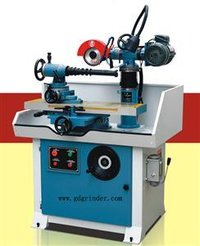 Universal Cutter Grinder(Gd-2720)