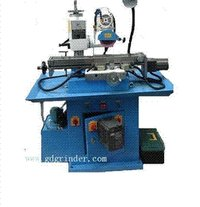 Auto-Tool Grinder(Gd-6025q-Au)