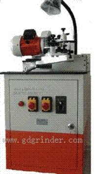 Saw Blade Grinder(Gd-490)
