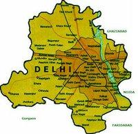 Delhi/Ncr