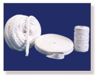 Textiles Ceramic Fiber