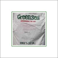 Chemical Resistance Waterproofing Chemicals