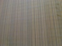 Italian Teak Fancy Plywood