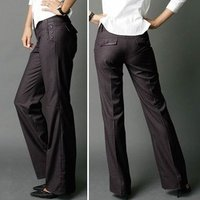 Stylish Trousers