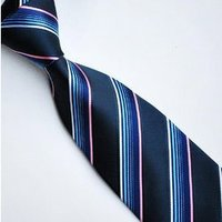Trendy Tie