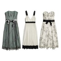Girl Frocks