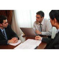 Import Consultation Services