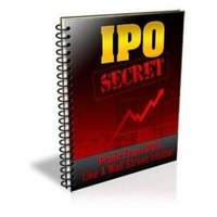 IPO Services