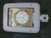 6 Led Street Light