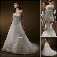 Fashion Bridal Wedding Dresses