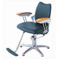Unisex Chairs
