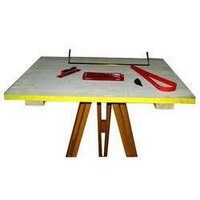 Plane Table Survey