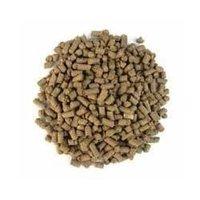 Tara Min (Mineral Mixture) Feed