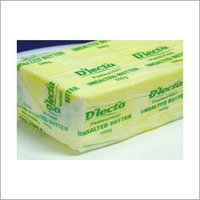 D'Lecta Fresh Butter