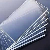 Polycarbonate Acrylic Sheets