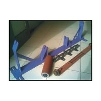 Belt Conveyor Spares