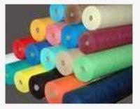 PE Laminated PP Non Woven Fabrics