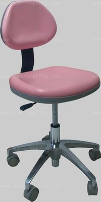 Dental Assistant Chair